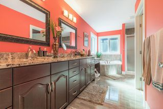 Photo 28: 192 Kinniburgh Circle: Chestermere Detached for sale : MLS®# A1042831