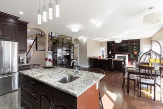 Photo 19: 192 Kinniburgh Circle: Chestermere Detached for sale : MLS®# A1042831
