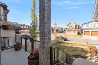 Photo 5: 192 Kinniburgh Circle: Chestermere Detached for sale : MLS®# A1042831
