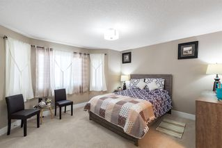Photo 27: 192 Kinniburgh Circle: Chestermere Detached for sale : MLS®# A1042831