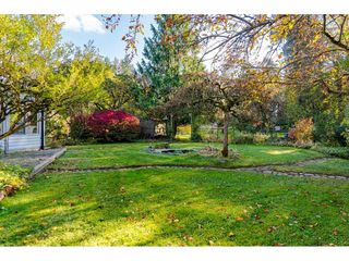 Photo 31: 24766 50 Avenue in Langley: Otter District House for sale : MLS®# R2512614