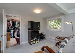 Photo 21: 24766 50 Avenue in Langley: Otter District House for sale : MLS®# R2512614
