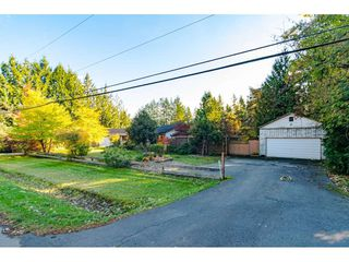 Photo 4: 24766 50 Avenue in Langley: Otter District House for sale : MLS®# R2512614