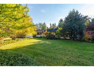 Photo 2: 24766 50 Avenue in Langley: Otter District House for sale : MLS®# R2512614