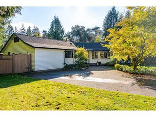 Photo 3: 24766 50 Avenue in Langley: Otter District House for sale : MLS®# R2512614