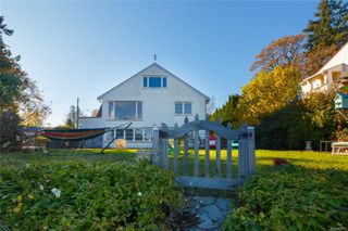 Photo 31: 946 Forshaw Rd in : Es Kinsmen Park House for sale (Esquimalt)  : MLS®# 860028