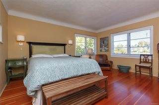 Photo 10: 946 Forshaw Rd in : Es Kinsmen Park House for sale (Esquimalt)  : MLS®# 860028