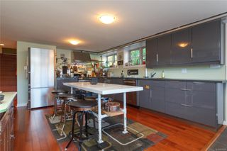 Photo 19: 946 Forshaw Rd in : Es Kinsmen Park House for sale (Esquimalt)  : MLS®# 860028