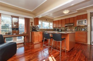 Photo 6: 946 Forshaw Rd in : Es Kinsmen Park House for sale (Esquimalt)  : MLS®# 860028