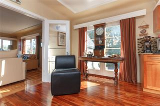 Photo 9: 946 Forshaw Rd in : Es Kinsmen Park House for sale (Esquimalt)  : MLS®# 860028