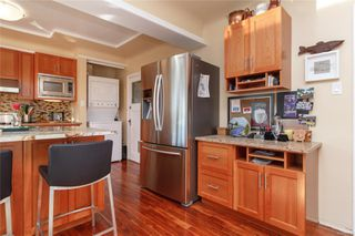 Photo 7: 946 Forshaw Rd in : Es Kinsmen Park House for sale (Esquimalt)  : MLS®# 860028