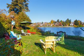 Photo 27: 946 Forshaw Rd in : Es Kinsmen Park House for sale (Esquimalt)  : MLS®# 860028