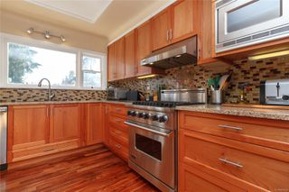 Photo 8: 946 Forshaw Rd in : Es Kinsmen Park House for sale (Esquimalt)  : MLS®# 860028