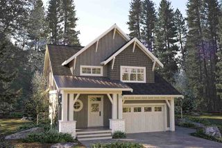 """Main Photo: 625 SCHOONER Place: Harrison Hot Springs House for sale in """"SPINNAKER WYND"""" : MLS®# R2518375"""