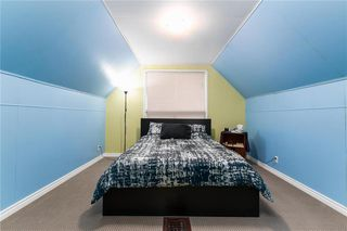 Photo 13: 56 Cunnington Avenue in Winnipeg: Elm Park Residential for sale (2C)  : MLS®# 202028834