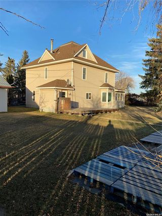 Photo 5: 818 6th Street in Perdue: Residential for sale : MLS®# SK838855