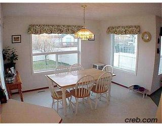 Photo 7:  in CALGARY: Hidden Valley Residential Detached Single Family for sale (Calgary)  : MLS®# C2286718