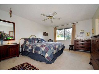 Photo 8: RAMONA House for sale : 3 bedrooms : 807 7th