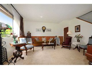 Photo 6: RAMONA House for sale : 3 bedrooms : 807 7th
