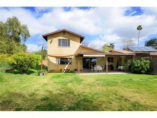 Photo 16: RAMONA House for sale : 3 bedrooms : 807 7th