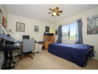 Photo 12: RAMONA House for sale : 3 bedrooms : 807 7th