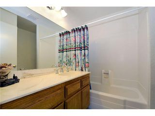 Photo 11: RAMONA House for sale : 3 bedrooms : 807 7th