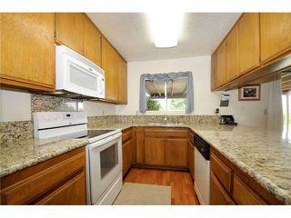 Photo 3: RAMONA House for sale : 3 bedrooms : 807 7th