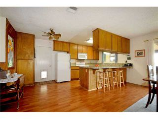Photo 4: RAMONA House for sale : 3 bedrooms : 807 7th
