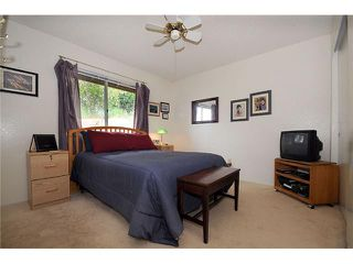 Photo 10: RAMONA House for sale : 3 bedrooms : 807 7th
