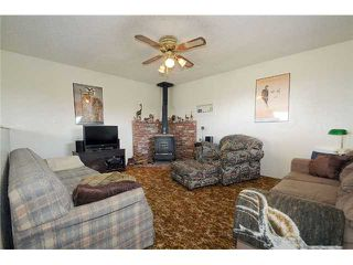 Photo 14: RAMONA House for sale : 3 bedrooms : 807 7th