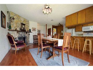 Photo 7: RAMONA House for sale : 3 bedrooms : 807 7th
