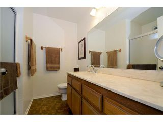 Photo 9: RAMONA House for sale : 3 bedrooms : 807 7th