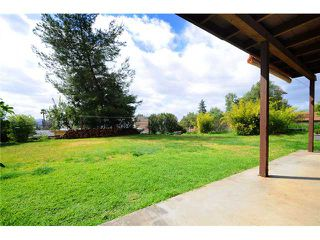 Photo 15: RAMONA House for sale : 3 bedrooms : 807 7th