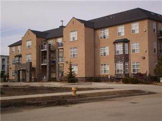 Main Photo: 206 218 Heath Avenue in Saskatoon: University Heights Condominium for sale (Saskatoon Area 01)  : MLS®# 395455