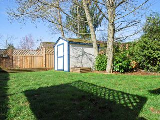 Photo 23: 2338 9TH E STREET in COURTENAY: Z2 Courtenay East House for sale (Zone 2 - Comox Valley)  : MLS®# 313600
