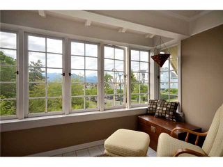 """Photo 11: 1476 GRAVELEY Street in Vancouver: Grandview VE House for sale in """"COMMERCIAL DRIVE"""" (Vancouver East)  : MLS®# V903688"""