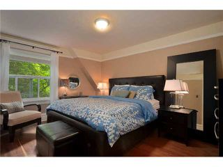 """Photo 9: 1476 GRAVELEY Street in Vancouver: Grandview VE House for sale in """"COMMERCIAL DRIVE"""" (Vancouver East)  : MLS®# V903688"""