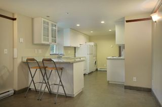 """Photo 16: 1476 GRAVELEY Street in Vancouver: Grandview VE House for sale in """"COMMERCIAL DRIVE"""" (Vancouver East)  : MLS®# V903688"""