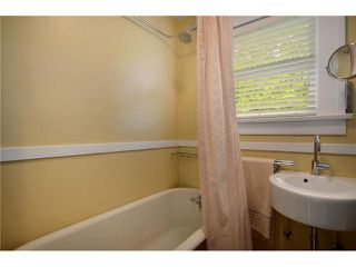 """Photo 10: 1476 GRAVELEY Street in Vancouver: Grandview VE House for sale in """"COMMERCIAL DRIVE"""" (Vancouver East)  : MLS®# V903688"""