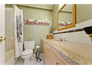 Photo 6: 2 1549 HARO Street in Vancouver: West End VW Condo for sale (Vancouver West)  : MLS®# V905363