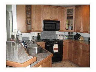 Photo 4: SANTEE Condo for sale : 2 bedrooms : 7346 Park View #151