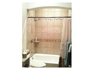 Photo 5: SANTEE Condo for sale : 2 bedrooms : 7346 Park View #151