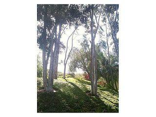 Photo 8: SANTEE Condo for sale : 2 bedrooms : 7346 Park View #151