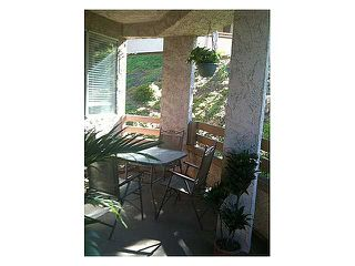 Photo 7: SANTEE Condo for sale : 2 bedrooms : 7346 Park View #151