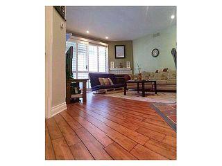 Photo 2: SANTEE Condo for sale : 2 bedrooms : 7346 Park View #151