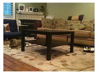 Photo 1: SANTEE Condo for sale : 2 bedrooms : 7346 Park View #151