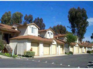 Photo 6: SANTEE Condo for sale : 2 bedrooms : 7346 Park View #151