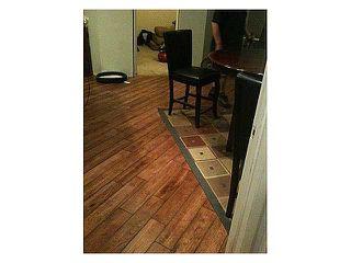 Photo 3: SANTEE Condo for sale : 2 bedrooms : 7346 Park View #151