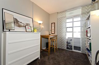 """Photo 19: 404 2828 YEW Street in Vancouver: Kitsilano Condo for sale in """"BEL AIR"""" (Vancouver West)  : MLS®# V914119"""