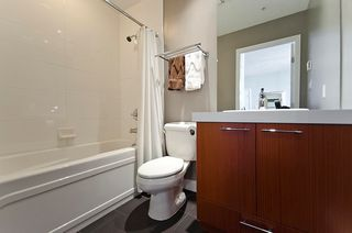 """Photo 23: 404 2828 YEW Street in Vancouver: Kitsilano Condo for sale in """"BEL AIR"""" (Vancouver West)  : MLS®# V914119"""